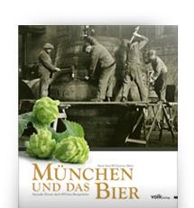muenchen-und-das-bier